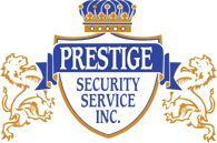 prestige-security-logo